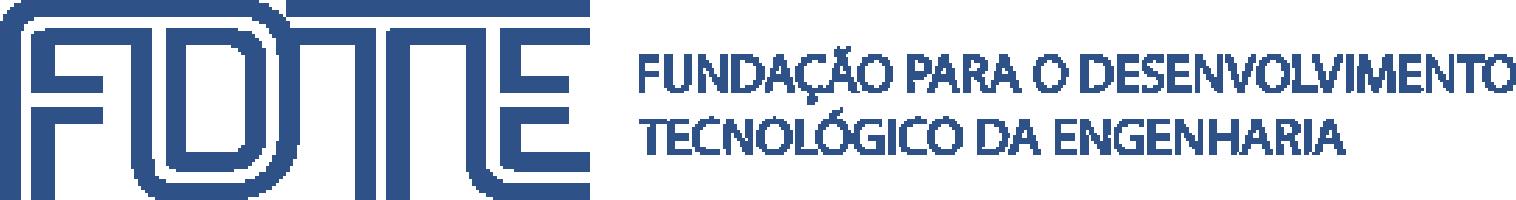 Fundação para o desenvolvimento tecnológico da engenharia