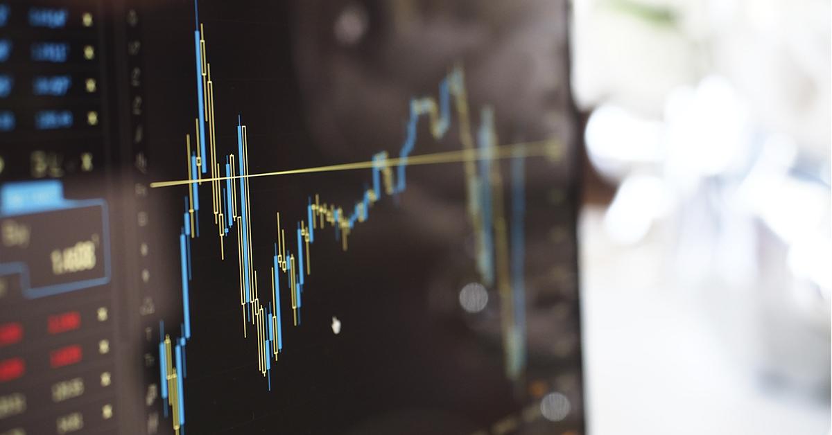 SaaS e On-Premises: Qual a melhor escolha para software de gestão energética?