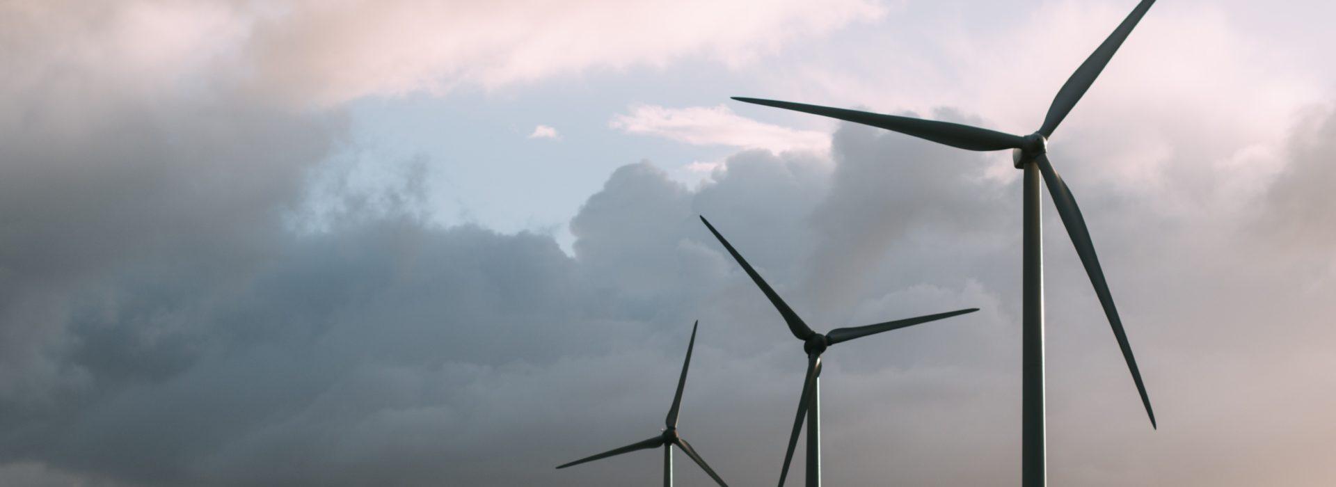 A Energia do Futuro é Livre