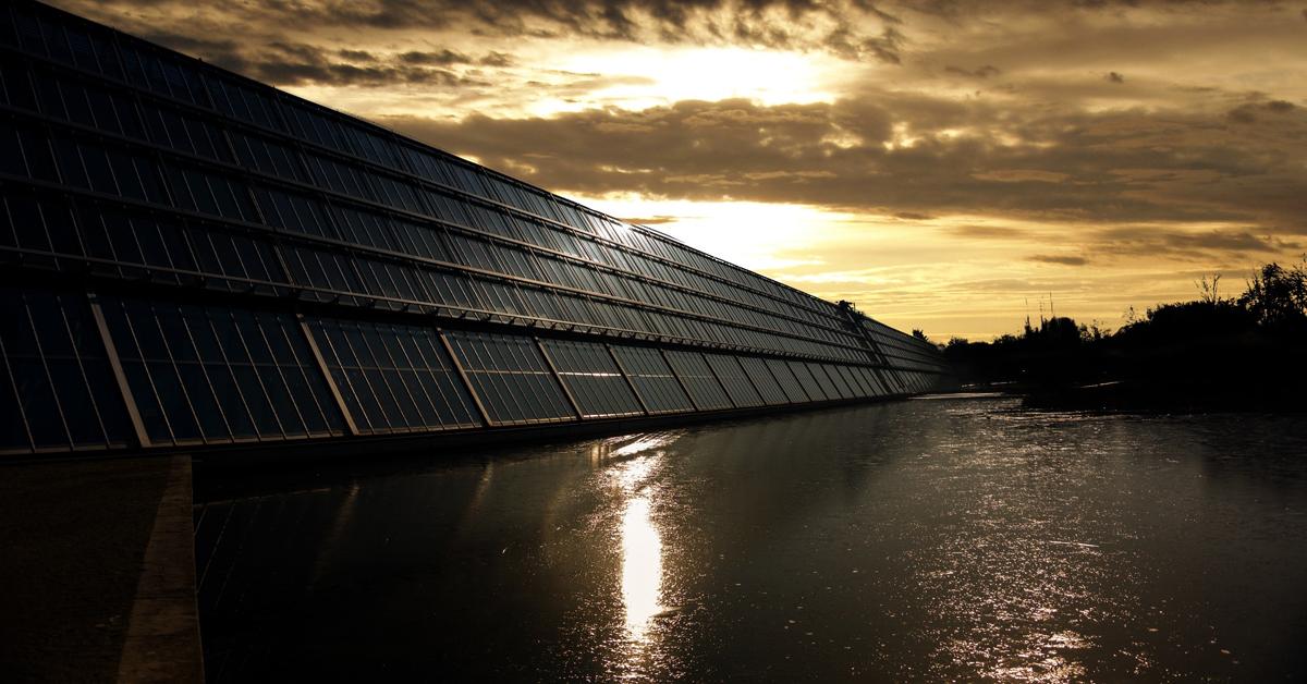 Energia Fotovoltaica e o cenário no Brasil
