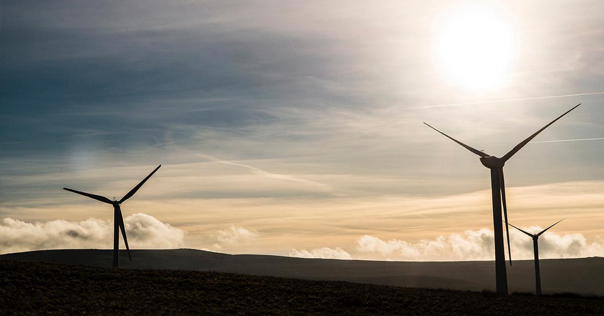 Mercado Livre de Energia e o estímulo aos projetos de energia renovável