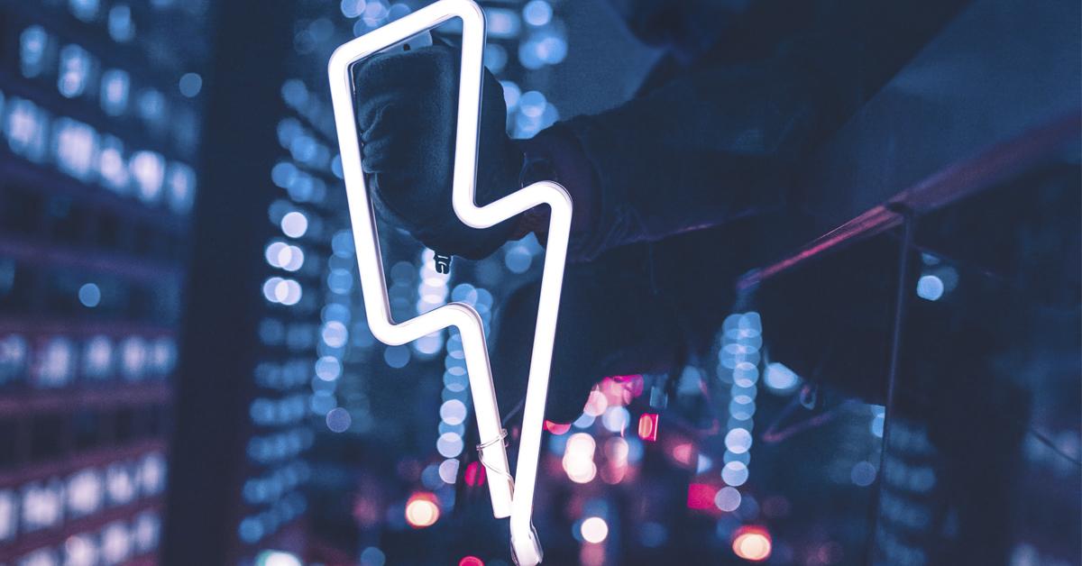 Preço horário do mercado de energia elétrica entrará em vigor em 2021