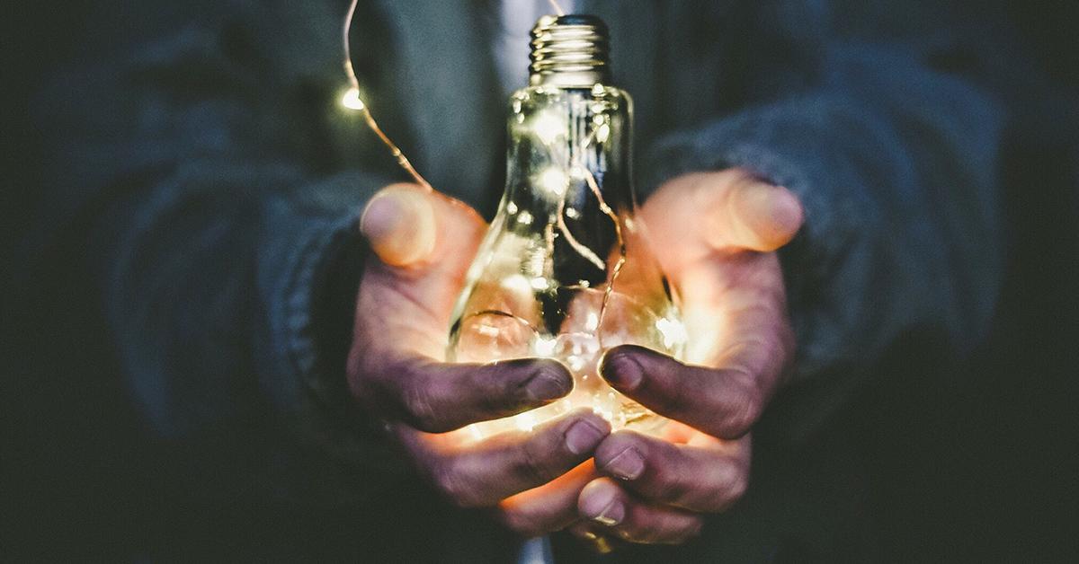 Eficiência Energética: 3 dicas para uma prática consciente