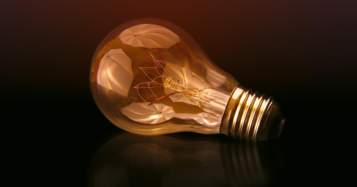 Mercado Livre de Energia: conheça as vantagens para quem aderir