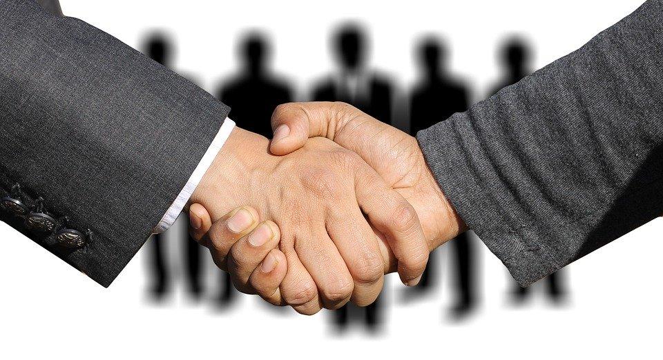 Renegociações de Contratos: COVID-19