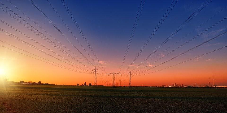 Novo Marco do Setor Elétrico: Uma Energia Muito Cara?