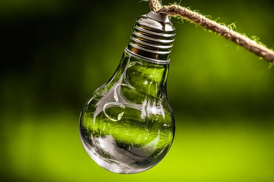 sustentabilidade é palavra chave