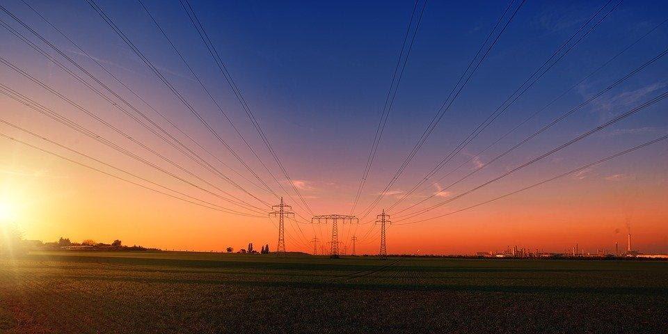 Mudanças do setor elétrico MP 998/2020