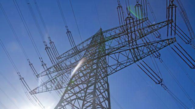 O Mercado Livre de Energia está em plena ascensão